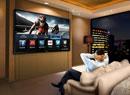 电视还可这样用 智能家居的4个入口