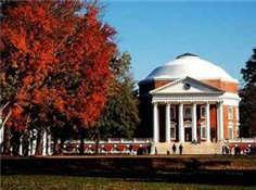 美國留學:申請Top50經濟學院校的研究生