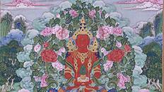 見者吉祥的珍貴文物!阿彌陀佛經典造像賞析