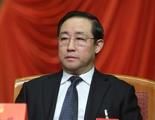 北京公安局长兼公安部副部长 傅政华创罕见履职模式