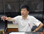 崔亚东:一位政法官员的非典型仕途之路