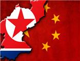 金正恩2015年或访华 中朝关系亟需缓和