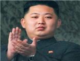 """金正恩生病的隐含信号:凸显朝鲜式""""制度自信"""""""