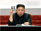 金正恩治国新气象 朝鲜社会主义在批评声中前进
