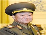 崔龙海失宠最大影响 金正恩空前掌控权力