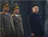 美韩猜测朝鲜4月进行第4次核试验 依然靠近中国边境