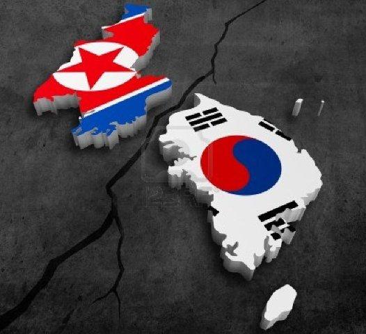 专家:朝韩和解已错过五次机会 2015年或打开新局面