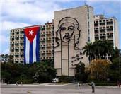 從革命的影子裏 找古巴改革的氣息