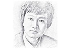加藤嘉一_大公网