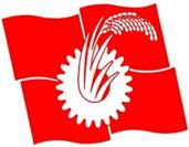 日本共产党:建设有反对党的社会主义