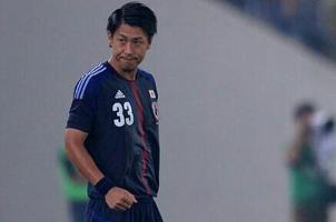 日本媒体曝亚洲杯国脚或投中超 年薪超500万人民币