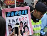 刘廼强:政改之局 财团不能再观望