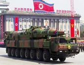 延 静:朝鲜半岛局势陷恶性循环