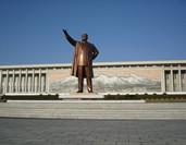 延 静:韩在中美之间慎重选边
