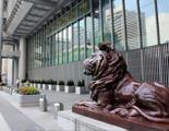 曾淵滄:香港金融業前途何在?