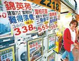 曾淵滄:星港樓市比對折射實力升跌