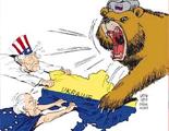 中国在乌克兰危机中的特殊角色