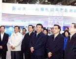 陳群:科技決定中國命運