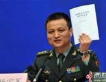 陳群:中國打「強軍組合拳」 亂了美日陣腳