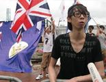 周八骏:如何判断香港政改得失?