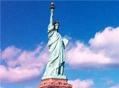 關於北美你必須知道的8大文化誤區