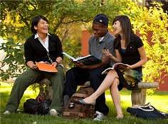 北美留學:被頂尖名校錄取十個「秘密」