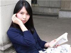 日本東大男女比8:2 推「美女圖鑒」欲證明有漂亮女生