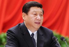 中央政治局常委会:加强党的集中统一领导