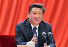 """北京观察:腐败没有""""铁帽子王"""""""