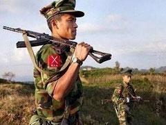 木春山:緬甸內戰為何總扯上中國?