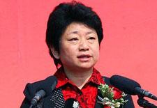 """黄莉新""""救火""""转战南京主政 与市长缪瑞林为校友"""