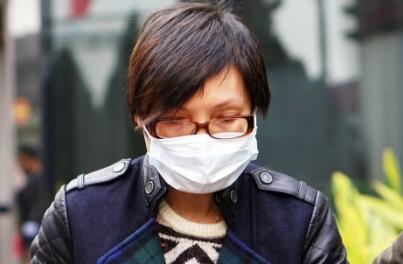 朝鲜脱北者隐匿香港:姐妹俩逃亡 16亲人遭连坐