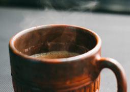 喝咖啡可以降低患黑色素瘤風險 這是真的嗎?