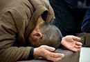 揭祕中國僧人拜別父母,由俗成僧的剃度全過程