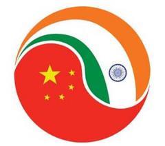 以中国为师 印度学者称要摸中国过河