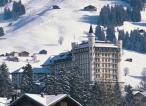 皇室巨星流連忘返的5大滑雪聖地及周邊豪奢酒店