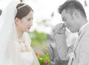 陈赫离婚,日久生幻的观众受不了真相