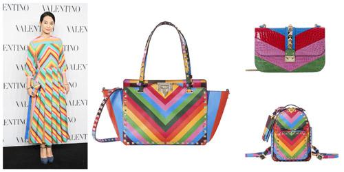 包 包包 挎包手袋 女包 设计 矢量 矢量图 手提包 素材 500_250
