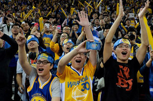 NBA在中國瘋狂掠錢該如何反制