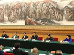 港媒:作家發言被屏蔽報道屬謠言