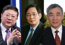 """港媒:习近平用人显新思路 学者从政""""一箭双雕"""""""