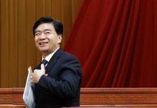 特稿:王荣和他的前任们