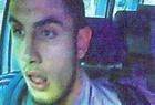 丹麥連環襲擊案嫌犯被擊斃 不似伊斯蘭極端組織成員