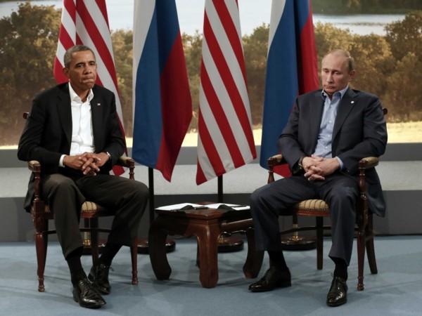 美媒:俄羅斯為親華出賣靈魂 中國成烏克蘭危機贏家