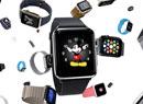 分析師為什麼看好Apple Watch