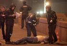 俄反對派領袖遭槍殺