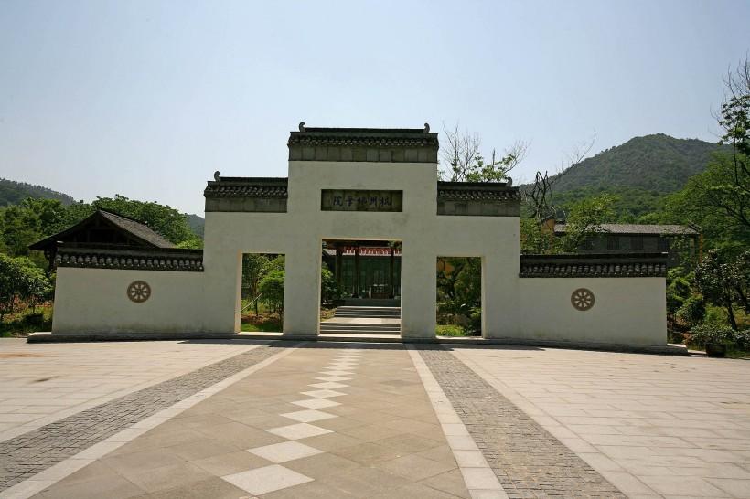 杭州佛学院梵文公开课报名截止