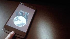 高通发布超声指纹识别传感器