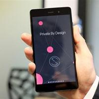 Silent Circle发布BlackPhone 2和7英寸BlackPhone+平板