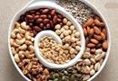 掌管健康的6种神奇坚果